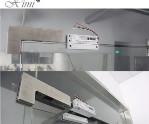 Frameless-Glass-Door-Electric-Bolt-Lock-With-Time-Delay-Function-Door-Bolt-Lock-For-Access-Control-System-XM-600