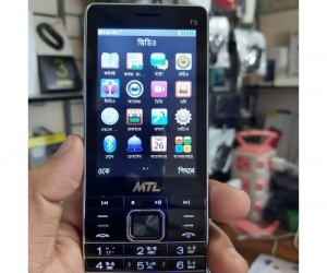 MTL-T5-3Sim-Big-Display-Phone-With-Warranty