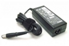 Replacment-New-Laptop-195-V334-A-65-W-AC-DC-Adapter-for-Dell
