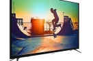 24 inch china  LED TV