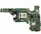 Hp G4-2000 Motherboard