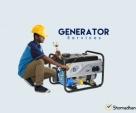 Affordable-Generator-Repair-Service-Shomadhan