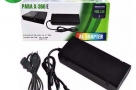 xbox-360-e-power-supply