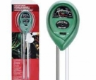 3-Way-Soil-Meter-Greenhouse-Soil-pH-Meter-PH-Light-Moisture-Detection-Gardening-Supplies-Measurement-Tool-No-Battery-Power