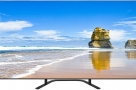 SONY-BRAVIA-65-inch-A8G-OLED-4K-ANDROID-VOICE-CONTROL-TV