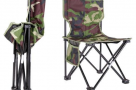 Portable-Folding-Travel-Chair