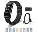 Fitness-Band-