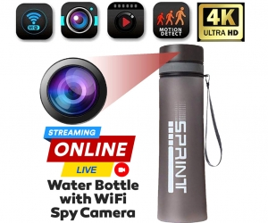 Wifi-Camera-4K-Portable-Water-Bottle-Live-IP-Camera