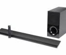SONY SOUND BAR CT390 PRICE BD