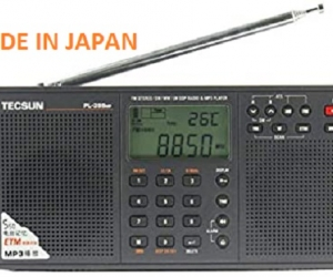 Tecsun-PL398MP-Stereo-FM-MW-MW-LW-DSP-Radio-MP3-Player-Etm-World-Band-Clock-Alarm-PLL-Digital-Radio-Station
