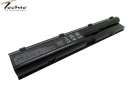 New-HP-ProBook-4435s-4436s-4440s-4441s-4445s-4540s-Laptop-Battery
