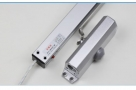 Fire-door-closer-Fire-Exit-Linkage-Sliding-Door-Closer