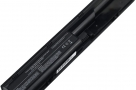 Replacement-Laptop-Battery-for-Hp-Probook-4440s-4441s-4446s-4540s-4545s-Series-