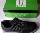 Safety-Shoes-SOLEX--Code-No-49