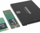 Laptop-480-Gb-SSd
