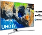 BRAND NEW 43 inch SAMSUNG  MU7000 UHD 4K SMART TV