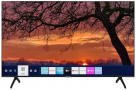 SAMSUNG-50-inch-TU7000-CRYSTAL-UHD-4K-SMART-TV