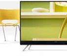 SAMSUNG 49 inch K5100 LED TV