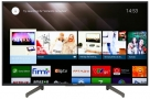 BRAND NEW 49 inch SONY BRAVIA X8000G 4K ANDROID TV