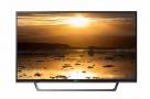 40 inch sony bravia W652D SMART TV