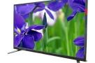 BRAND NEW 50 inch TRITON 4K ANDROID TV