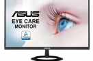Asus-VZ229HE-Eye-Care-Full-HD-IPS-215-Monitor