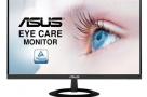 Asus-VZ229HE-Eye-Care-Full-HD-IPS-215-Monitor