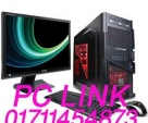 -Core-2-Duo29Ghz-PC-with-19-LED-Monitor