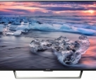 BRAND NEW 49 inch SONY BRAVIA W660E SMART LED TV
