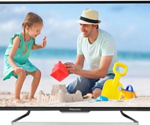 VERTEX-24-inch-LED-TV