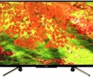 BRAND NEW 49 inch SONY BRAVIA X7500F ANDROID 4K TV