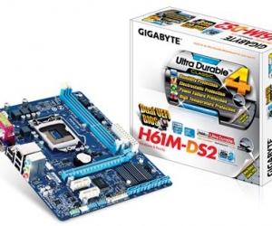 Gigabyte-GA-H61M-DS2-Motherboard