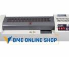 Jinpex-GD-320-Electric-A3-Laminating-Machine