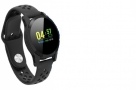 117-Plus-Smart-Band-Fitness-Tracker