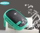 Remax RB X2 Waterproof Wireless Speaker