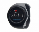 Y1x-Smart-Mobile-Watch-With-Heart-Rate--Blood-Pressure-Motion-Sensor-Touch