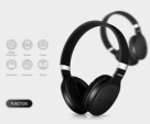 JOYROOM-JR-H15-Headband-Stereo-Wireless-Bluetooth-Headphone