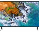 SAMSUNG 75 inch NU7100 TV PRICE BD