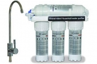 Water Purifier 5 Stage Ultra Filtration - Discount Offer