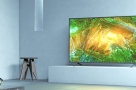 55-inch-X8000H-SONY-BRAVIA-4K-ANDROID-VOICE-CONTROL-TV