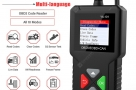 eiag-OBD2-Scanner-YA-101-Car-Code-Reader-diagnostic-tool