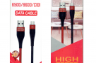 Cico-Tech-Fast-Charging-Data-Cable