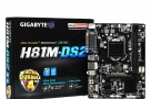 Gigabyte-Genuine-GA-H81M-DS2-Micro-ATX-Motherboard