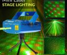 Sound-Active-Mini-Laser-Stage-Lighting-Laser-Party-Light-Disco-Stage-Light-DJ-Stage-Lighting-Grade-1