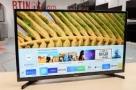 BRAND NEW 32 inch SAMSUNG  N4300 SMART TV