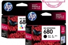 HP-680-Black-680-Tri-color-Original-Ink-Cartridge-Set-