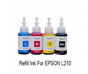EPSON-PRINTER-REFIL-INKSET-L120-L110-L210-Series