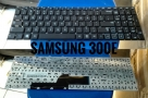 Samsung-NP300E5E-NP350E5C-US-black-keyboard-