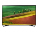 BRAND NEW 40 inch SAMSUNG  N5300 SMART TV