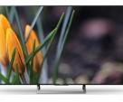 43-inch-sony-bravia-X7000E--4K-TV
